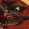 DusTCore's avatar