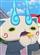 Harvarus's avatar