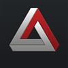 Azotorp's avatar