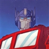 OptimusPrime1984's avatar