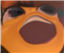 Phip's avatar