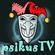 psikusTV's avatar