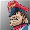 Innate's avatar