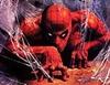 Themeros's avatar