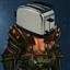 stoaster's avatar
