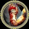 Dryhten's avatar