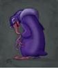 TheDisturbed1's avatar