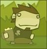 Wh0oSh's avatar