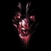 StenaF's avatar