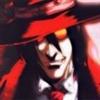 Co-Ax's avatar