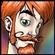 Jinky_Williams's avatar