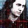 necro2607's avatar