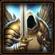Crucifixious's avatar