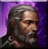 newt_mcmac's avatar