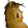 Likeahorse's avatar