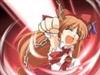 KonataX's avatar