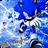 skyknight's avatar