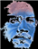 RedBandana59z's avatar