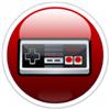 gamechief's avatar