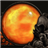 Puttah's avatar