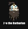 Joe_the_Barbarian's avatar