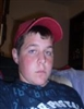 DestroKing's avatar