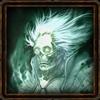 Terror's avatar