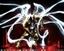 darkmatter77's avatar