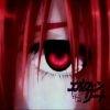Zoobi's avatar