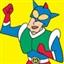 ActionBastard's avatar