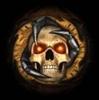 Bhaal's avatar