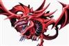 Alxdon23's avatar