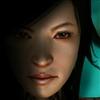 wowd3's avatar