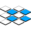 Daxiongmao87's avatar