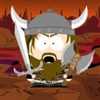 Langold's avatar