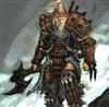 slgrim's avatar