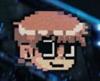 tonysyvilay's avatar