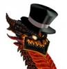 DeathWingSC's avatar