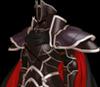 Saper17's avatar