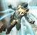 _incarnate_'s avatar
