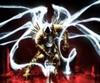 Solux's avatar