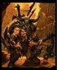 CrusaderGT's avatar