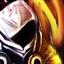 TheCursedTyrael's avatar