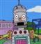 Kickin_It's avatar