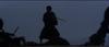 Elpenor's avatar