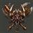 Roodpart's avatar