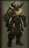 matrix179's avatar
