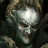 Uldyssian's avatar