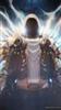 Dragonchi's avatar
