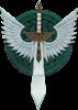 Demious's avatar